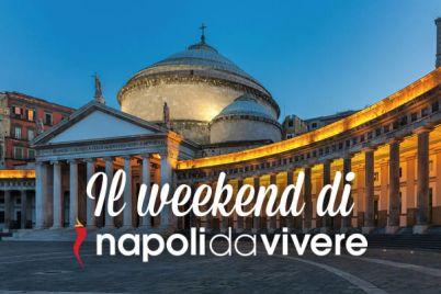70-eventi-a-Napoli-per-il-weekend-14-15-novembre-2015.jpg