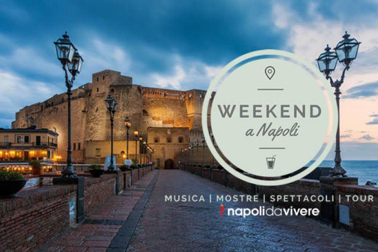70-eventi-a-Napoli-per-il-weekend-9-10-gennaio-2016.jpg