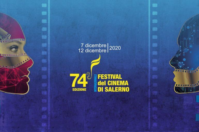 74-edizione-del-Festival-Internazionale-del-Cinema-di-Salerno-2.jpeg