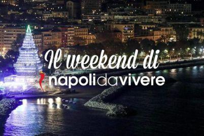 80-eventi-a-Napoli-per-il-Weekend-10-11-dicembre-2016.jpg