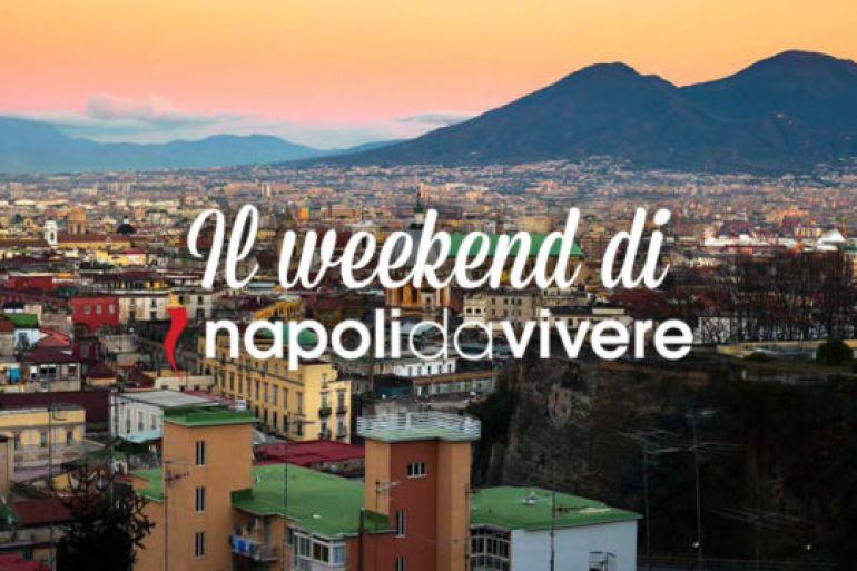 80-eventi-a-Napoli-per-il-Weekend-22-23-ottobre-2016.jpg