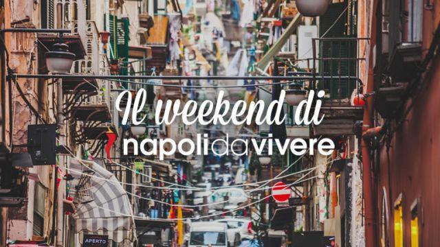 80-eventi-a-Napoli-per-il-Weekend-24-25-settembre-2016.jpg