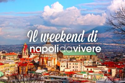 80-eventi-a-Napoli-per-il-Weekend-8-9-ottobre-2016.jpg