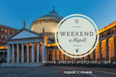 80-eventi-a-Napoli-per-il-weekend-12-13-dicembre-2015.jpg