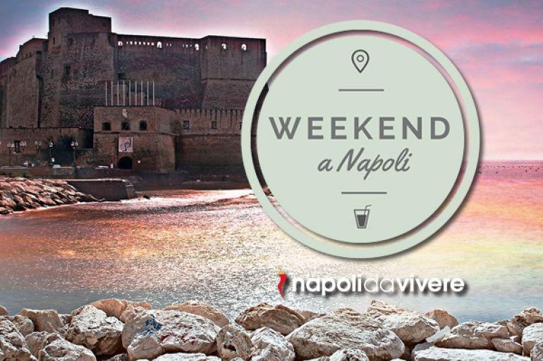 80-eventi-a-Napoli-per-il-weekend-13-14-febbraio-2016.jpg