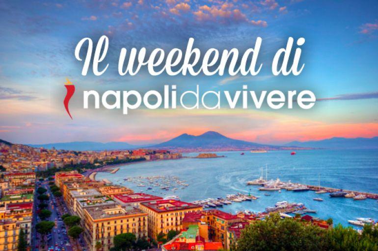 80-eventi-a-Napoli-per-il-weekend-2-3-luglio-2016.jpg
