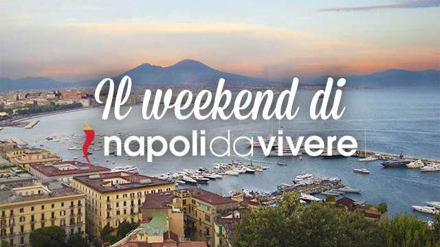 80-eventi-a-Napoli-per-il-weekend-23-24-luglio-2016.jpg