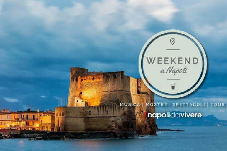 80-eventi-a-Napoli-per-il-weekend-30-31-gennaio-2016.jpg