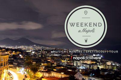 80-eventi-a-Napoli-per-il-weekend-6-7-febbraio-2016.jpg