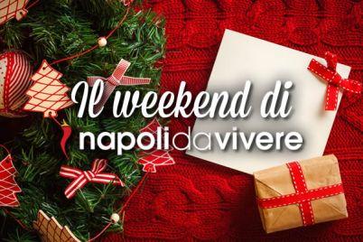 80-eventi-a-Napoli-per-il-weekend-di-Natale-2015.jpg