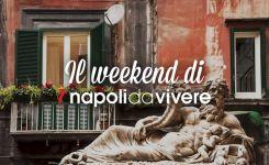 80-eventi-napoli-weekend-.jpg