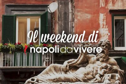 80-eventi-napoli-weekend-.jpg