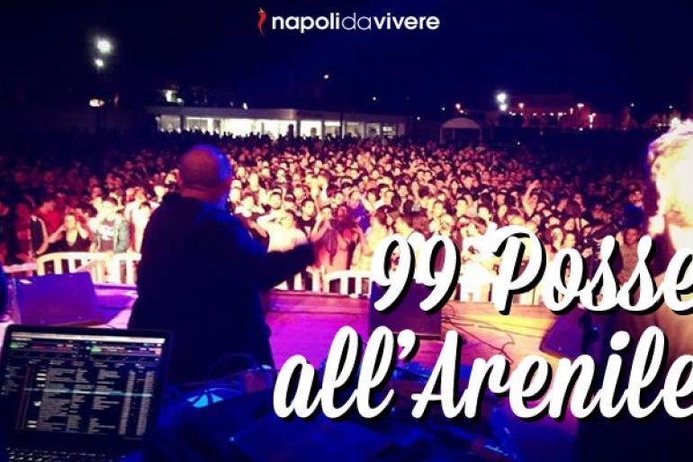 99-posse-arenile-2013.jpg