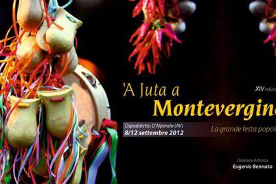 A-Juta-a-Montevergine-3-giorni-di-eventi-musica-e-danze-in-Irpinia.jpg