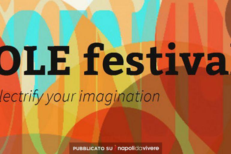 A-Napoli-il-Festival-Internazionale-della-Letteratura-Elettronica.jpg