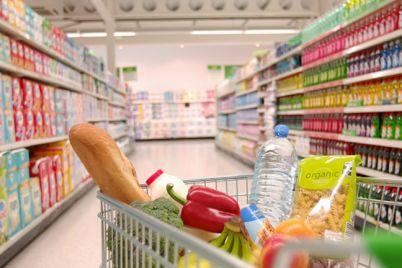A-Napoli-il-primo-Supermercato-dove-Non-si-paga-con-i-Soldi.jpg