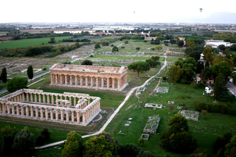 A-Paestum-ogni-venerdì-Gratis-opere-mai-esposte-al-pubblico.jpg