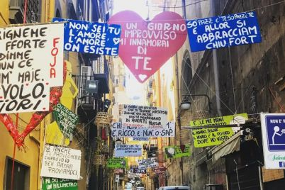 A-day-in-Naples-How-to-Discover-and-Love-our-city.jpg