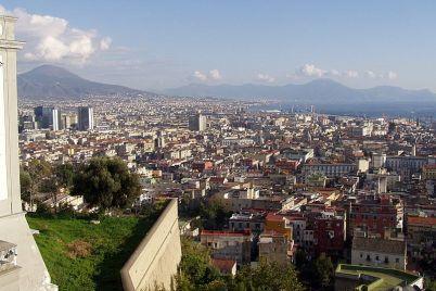A-piedi-a-Capodimonte-itinerari-tra-arte-natura-e-cultura-a-Napoli.jpg