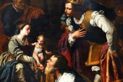 Adoration_of_the_Magi_by_Artemisia_Gentileschi-e1580676728921.jpg