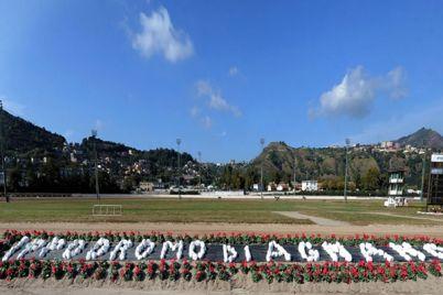 Agnano-in-fiore-II-edizione-mostra-mercato-ad-ingresso-gratuito.jpg