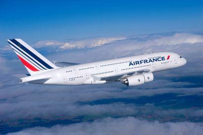 Air-France-capodichino.jpg