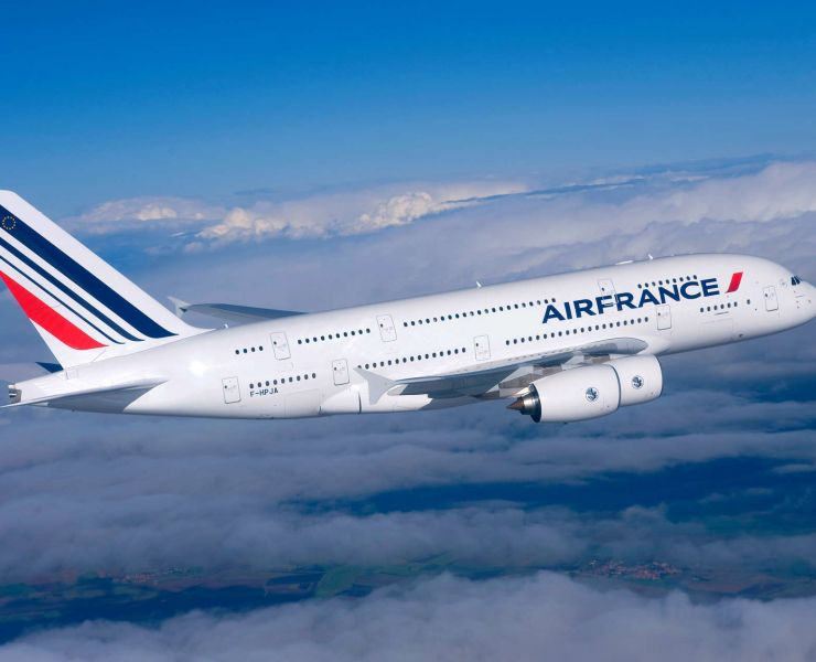 Air-France-capodichino.jpg