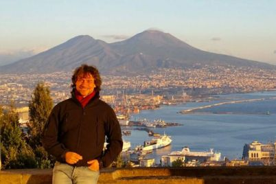 Alberto-Angela-Napoli.jpg