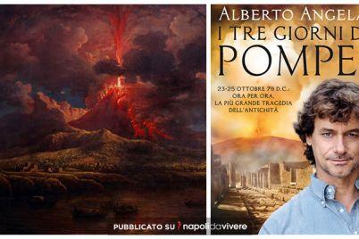 """Alberto-Angela-a-Napoli-per-presentare-""""I-tre-giorni-di-Pompei"""".jpg"""