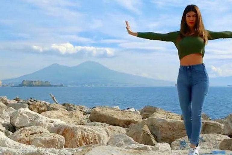 All-Night-Vieni-a-Napoli-a-Ballare-Il-Balletto-della-Tim-nei-luoghi-più-belli-di-Napoli.jpg