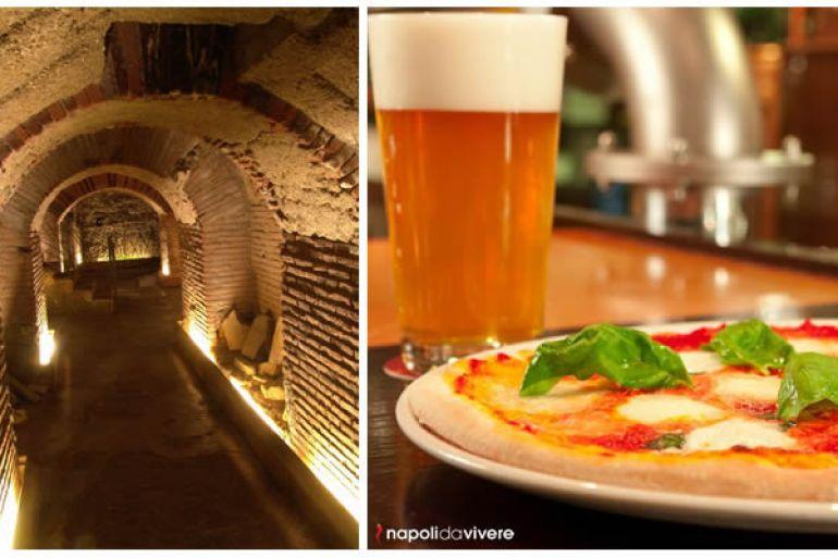 Alla-scoperta-del-Sottosuolo-di-Napoli-con-Pizza-e-Birra.jpg
