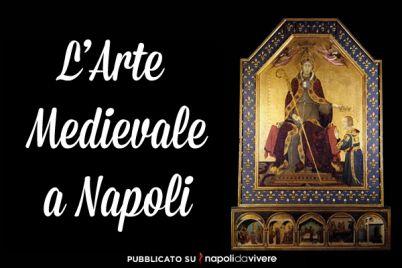 Alla-scoperta-dell'arte-Medioevale-a-Napoli.jpg