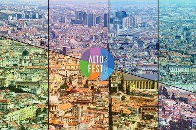 AltoFest-a-Napoli-dall8-Luglio.jpg