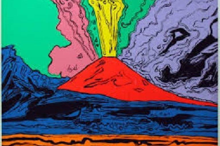 Andy-Warhol.-Summer-Pop-Capri.jpg