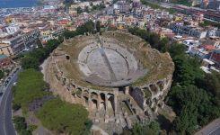 Anfiteatro-Flavio-di-Pozzuoli.jpg