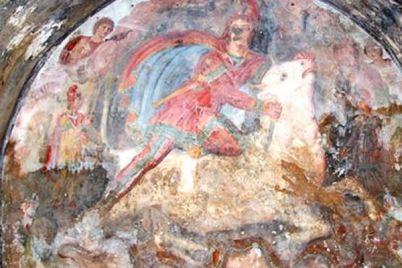 Annibale-a-Capua-Mostra-al-Museo-archeologico-dell'antica-Capua.jpg