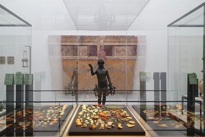 Antiquarium-Pompei-2.jpg
