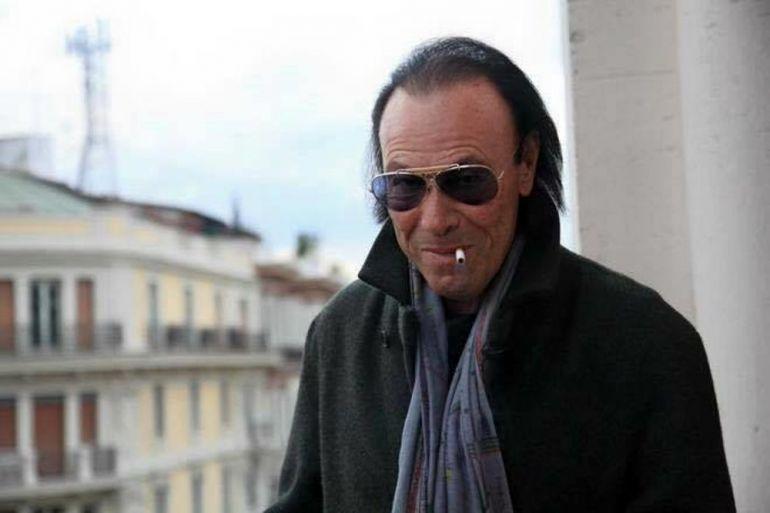 Antonello Venditti: Salvini? E' l'unico che parla il linguaggio del nostro tempo