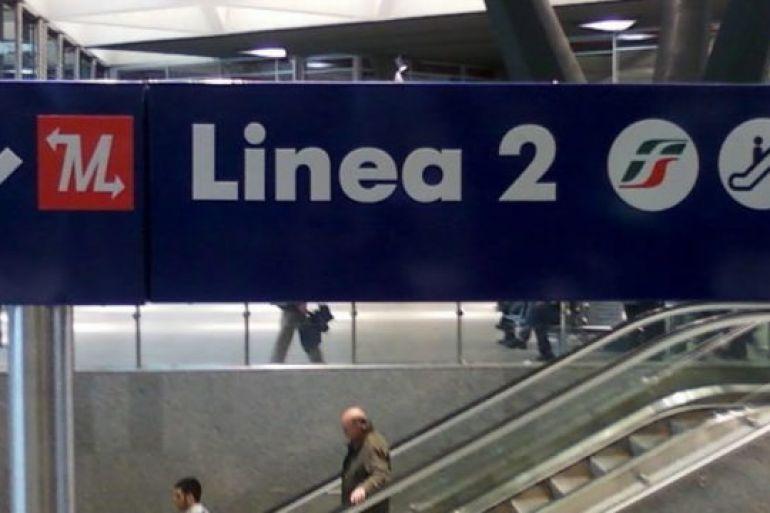 Apertura-Serale-nei-weekend-della-Linea-2-della-Metro-di-Napoli-.jpg