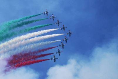 Apertura-straordinaria-dell'Accademia-Aeronautica-di-Pozzuoli.jpg