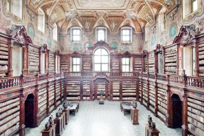 Apertura-straordinaria-gratuita-della-Biblioteca-dei-Girolamini-a-Napoli.jpg