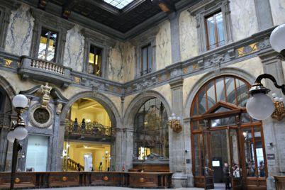 Appuntamenti-al-buio-l'arte-da-toccare-a-Palazzo-Zevallos.jpg