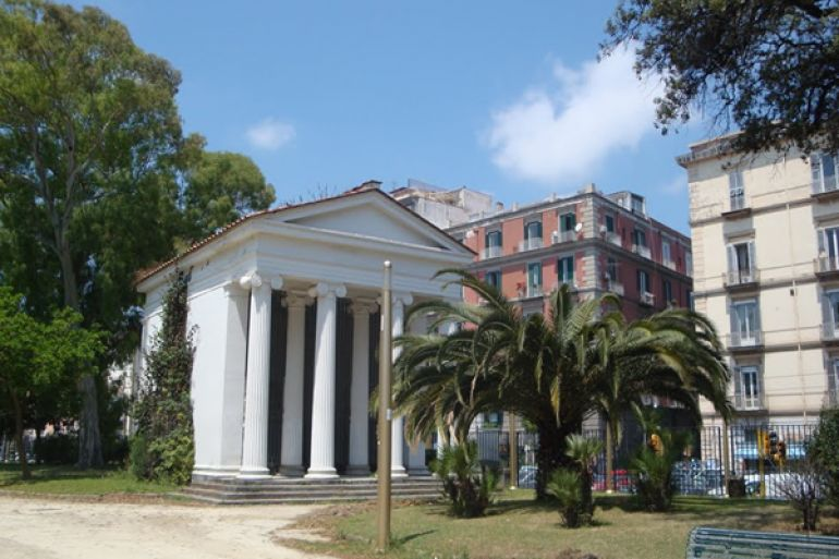 Archivio-sonoro-della-Canzone-Napoletana-a-Napoli.jpg