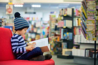 Area-per-Bambini-alla-Biblioteca-Nazionale-di-Napoli.jpg