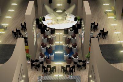 Arena-Indoor-a-Napoli-apre-il-Foyer-dellArena-Flegrea-.jpg