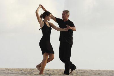 Arenile-Dance-Festival-Lezioni-di-danza-con-il-coreografo-di-Michael-Jackson.jpg