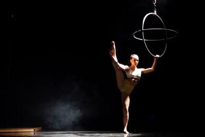 Arte-Moda-e-Performance-alla-Galleria-Borbonica-2018.jpg
