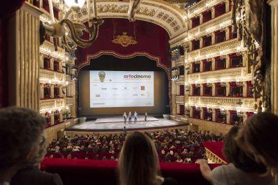 Artecinema-2018-gratis-a-Napoli-Festival-Internazionale-di-Film-sullArte-contemporanea.jpg