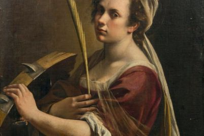 Artemisia-Gentileschi-autoritratto.jpg
