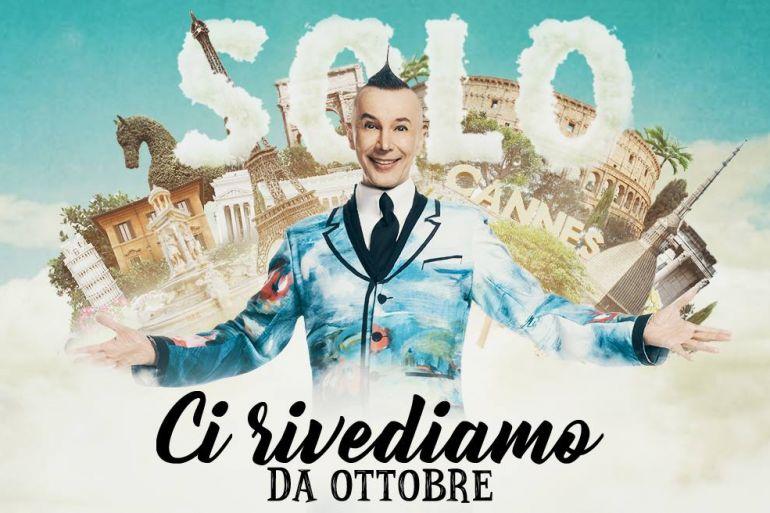 """Arturo-Brachetti-al-Teatro-Diana-di-Napoli-con-""""Solo"""".jpg"""